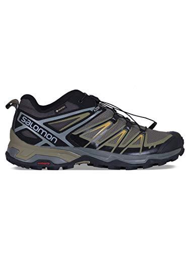 Chaussures Salomon X Ultra 3 GTX®