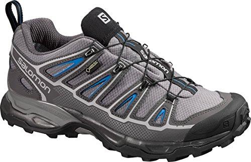 SALOMON X Ultra II GTX, chaussures de randonnée pour homme